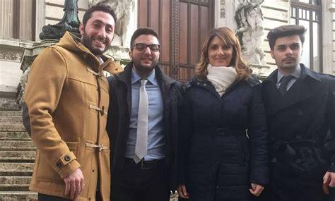 ieri alla dei deputati ieri pomeriggio a roma presso la dei deputati i