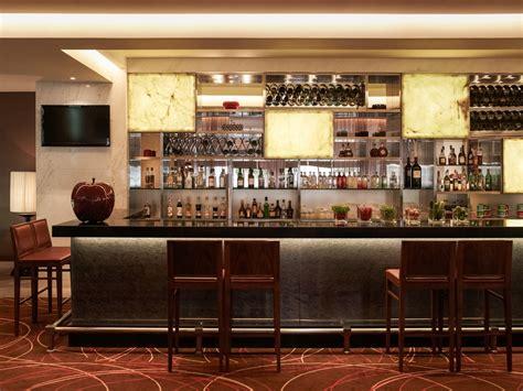 What Is A Bar Pullman Hanoi Mint Bar