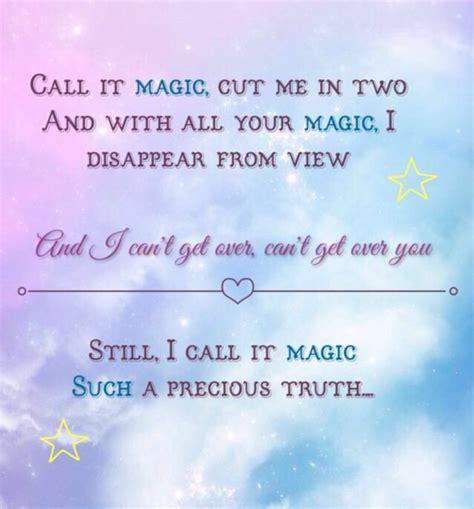 coldplay magic lyrics magic coldplay 808s and heartbreaks pinterest