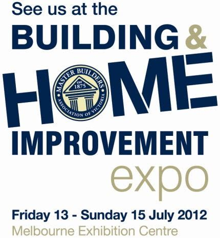 master builders association building home improvement