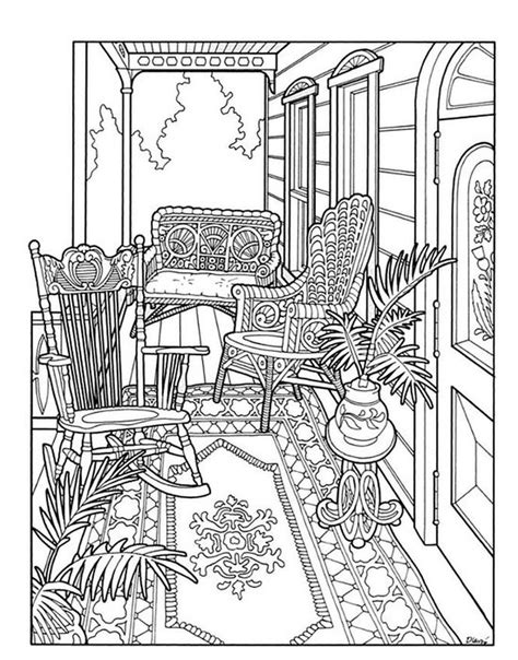 halloween coloring pages intricate 39 best vehicles images on pinterest