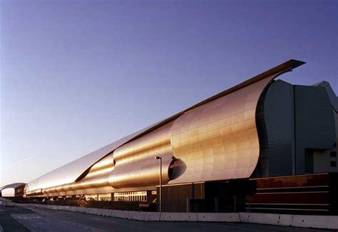design elements san jose mineta san jose airport terminal california e architect