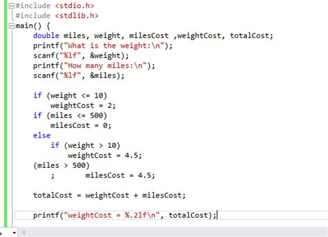 tutorial questions on c programming learn c programming c tutorial autos post
