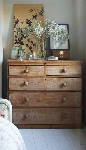 Bedroom Dresser Top Decor by 15 Must See Bedroom Dresser Decorating Pins Dresser Top