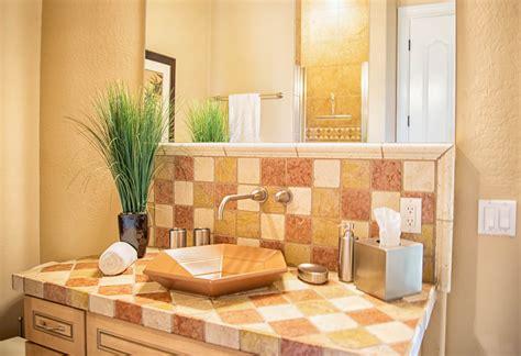 bathroom vanities cape coral fl villa regency vacation villa in florida