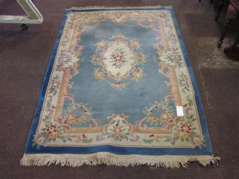 chinesische teppiche rugs rug cleaning experts