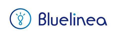 Bracelet GPS Alzheimer: bracelet d'autonomie, sécurité BlueGard   Bluelinea