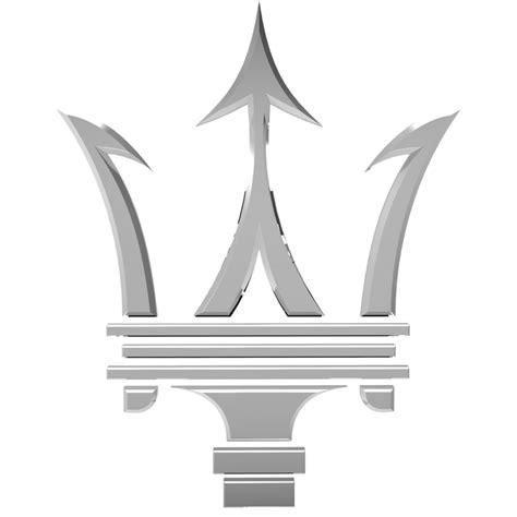 maserati logo drawing maserati logo by llexandro on deviantart
