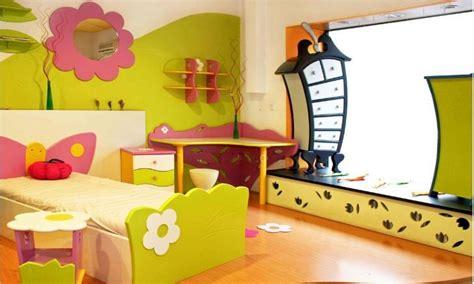 giochi di arredare le camere arredare stanza giochi bambini foto design mag