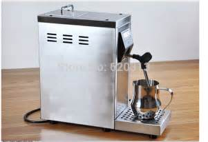 milk steamer coffee machine milk steamer picture more detailed picture about