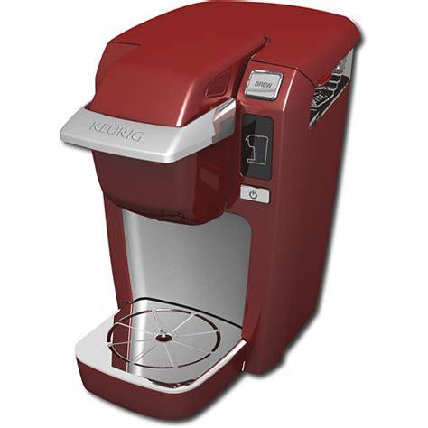 Coffee Maker Mini keurig mini plus coffee brewer in coffee makers and