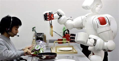 Imagenes De Robots Inteligentes | inteligencia artificial el despertar de las m 225 quinas