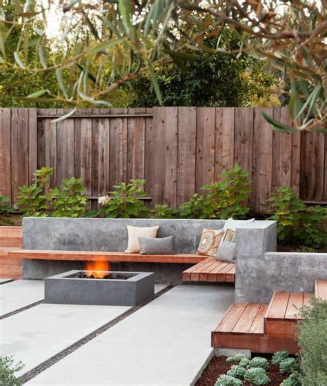 garten terrasse anlegen garten terrasse holz anlegen die neueste innovation der