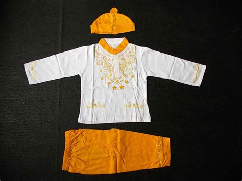 Baju Anak Afra grosir baju koko anak hub ibu retno 0815 7873 9133 jual perlengkapan bayi murah grosir