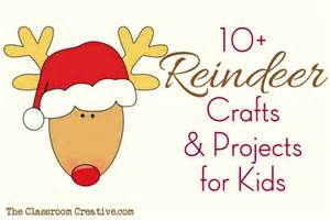 Reindeer Food Printables » Ideas Home Design