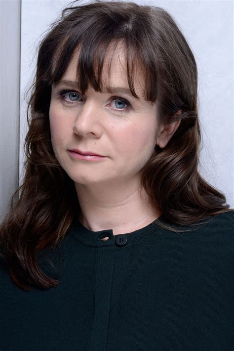 emily watson emily watson known people famous people news and