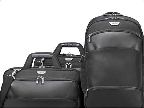 tragus launches range of mobile luggage and laptop solutions
