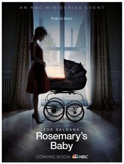 regarder bienvenue à marwen streaming vf voir complet hd gratuit regarder rosemary s baby s 233 ries tv en streaming vf
