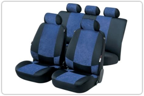 different types of car seat covers india car seat covers