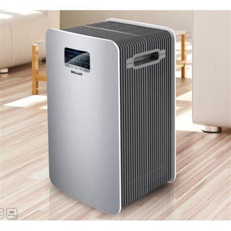 air purifiers bkj 66a european air purifier for mold removal 16926342