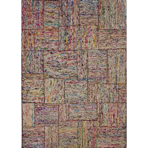 accent rug vs area rug 5x8 area rugs walmart orian whisper waves multicolor