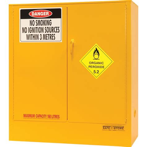 flammable liquid storage cabinet flammable storage cabinets flammable liquid cabinets