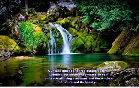 hd amazing pictures amazing pictures of nature amazing nature quotes quotesgram