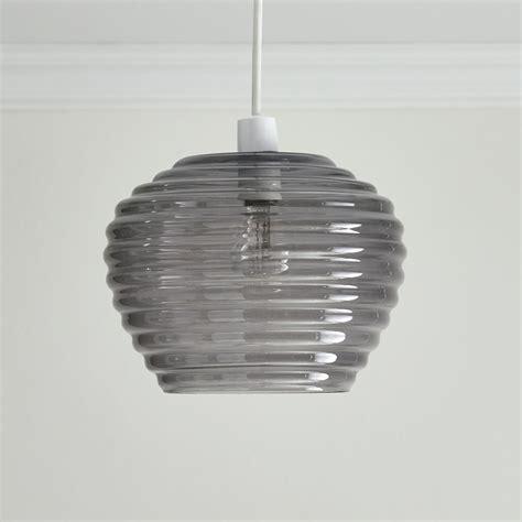wilkinsons ceiling light shades wilkinsons lighting shades shelly lighting