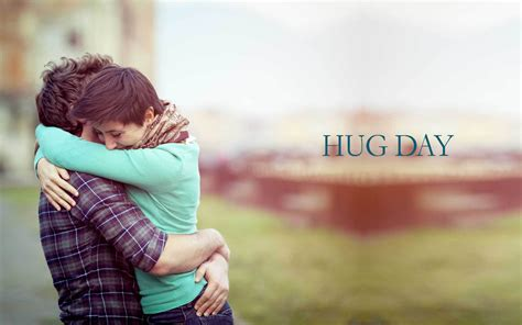 Hug And hugging hug day wallpapers new hd wallpapers