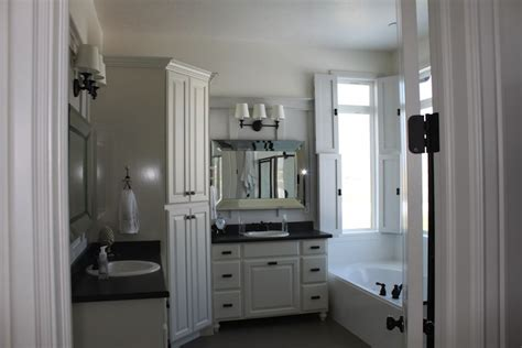pottery barn bathroom mirrors pottery barn bathroom mirror traditional bathroom
