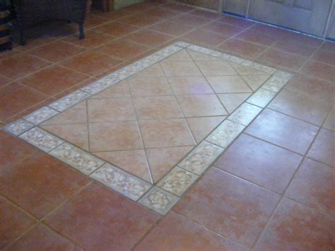 Ceramic Tile Flooring Ideas Tile Layout Designs Studio Design Gallery Best Design