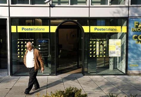 tariffe lettere poste italiane poste italiane nuove tariffe rincari per lettere