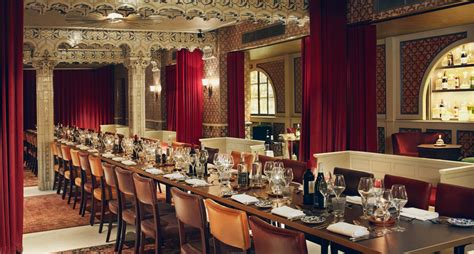 top christmas party venues in east london tagvenue blog
