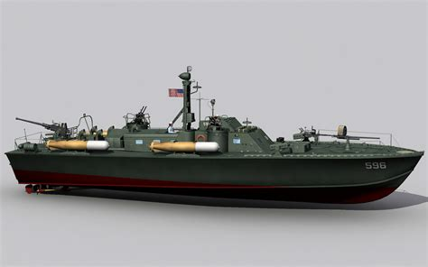 mchale s navy pt boat mchale s navy related keywords mchale s navy long tail