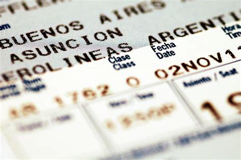 tengo los vulos contados 8408142917 191 cu 225 ndo tengo que comprar los billetes de avi 243 n para ahorrar dinero donde viajar