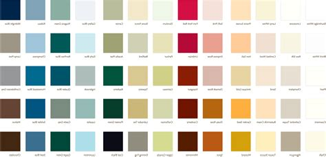 home depot paint color formulas home depot living room colors 6 stunning tone