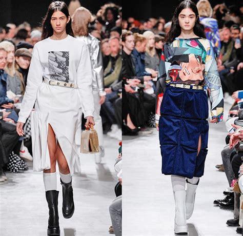 Shiny Secrets Fashion Week Frocks And Shoes by 25 Best Ideas About Coatdress On Coat Dress
