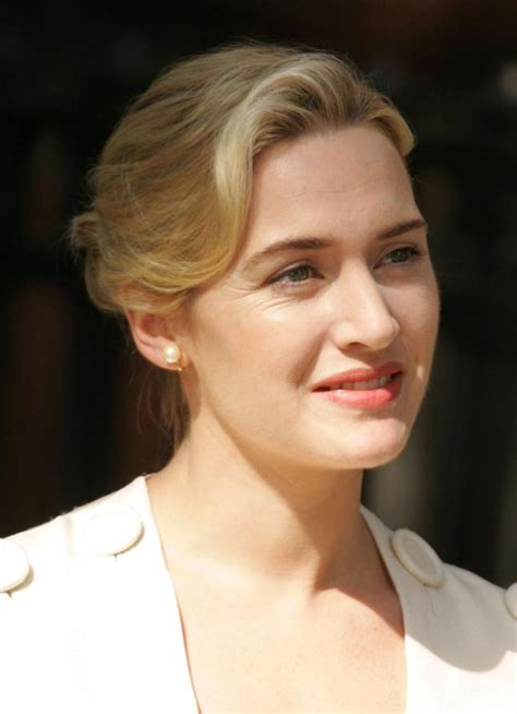 Kate Winslet Finds Glamorization Of Ultra Thin Size 0 Actresses Disturbing by 1454 Best Kate Winslet Fave Images On