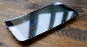 lg curved phone should this year s nexus phone use lg s curved screen tech