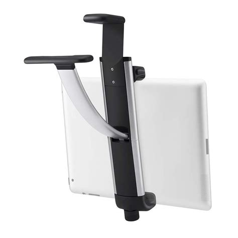 Cabinet Mount For by Belkin Kitchen Cabinet Tablet Mount Computers
