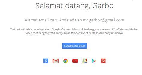 cara membuat akun gmail tanpa vertifikasi cara membuat akun gmail tanpa verifikasi no hp f a r g o
