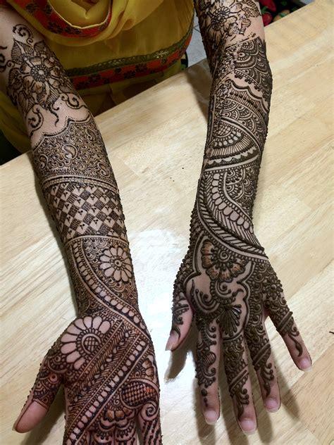 mehndi designs for eid ul fitr 2013 henna bridal henna mehndi designs for eid ul fitr 2013 henna bridal henna