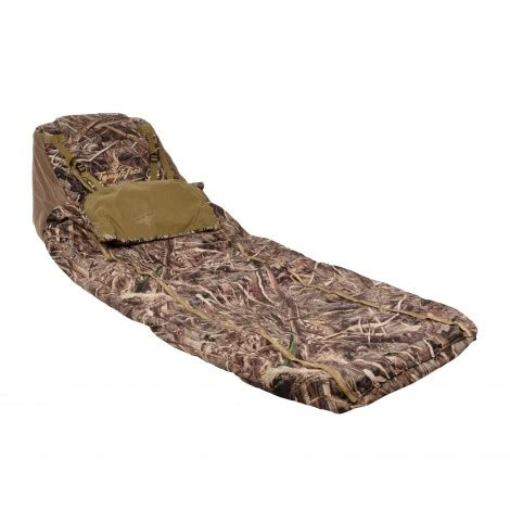 tanglefree landing zone layout blind snow cover tanglefree products ground blinds dead zone landing zone