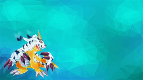 wallpaper android digimon digivolve your home screen this wallpaper wednesday