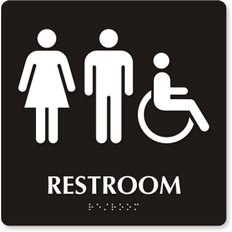 bathroom signs printable free funny bathroom signs printable clipart best