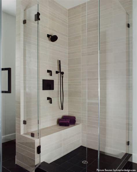 built in shower benches shower bench bathroom remodeling atlanta ga ensotile