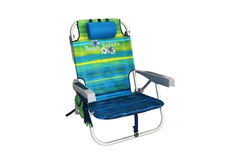 coolest plastic lawn chairs big lots bd  remodel
