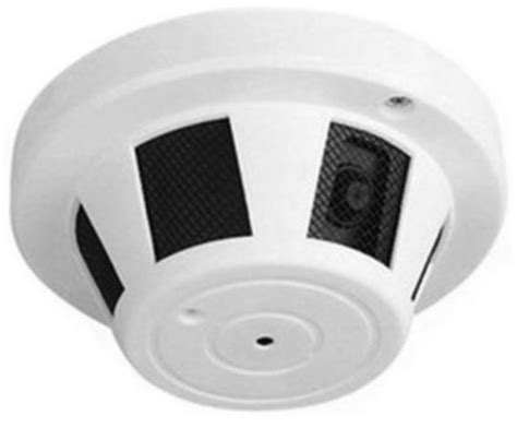 sex in bathroom hidden camera woman finds hidden cameras in kansas city apartment and accuses landlord daily mail