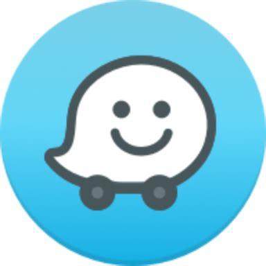 waze apk waze gps maps traffic alerts live navigation 4 22 1 0 apk by waze apkmirror