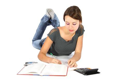images teenage girl: subject maps your teens study roadmap the study gurus